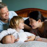 ouderschap en werk mensely