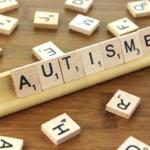 autisme Mensely