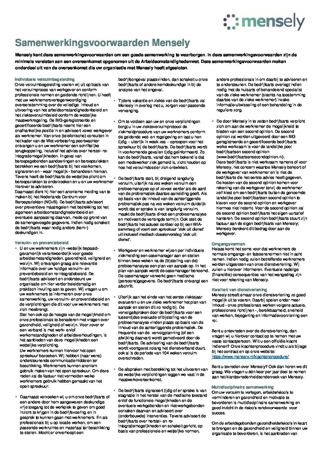 201118 Mensely-samenwerkingsvoorwaarden-11-2020_DEF